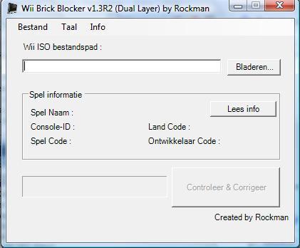 wiibrickblocker v1.3r2